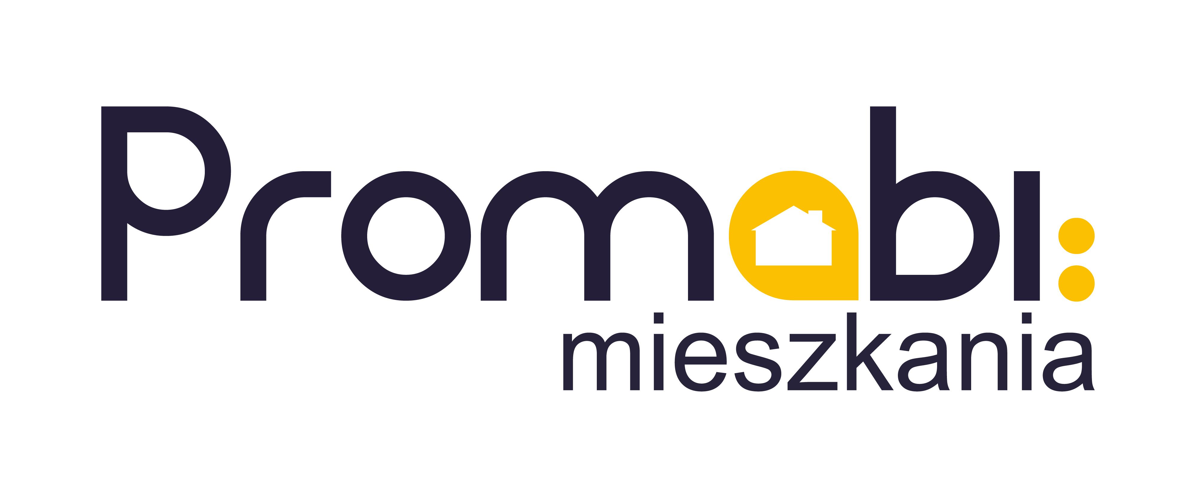 promabi_mieszkania_ost-01