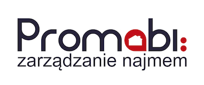 Promabi_inwestycje_ost
